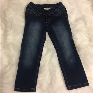 New Crazy 8 pants